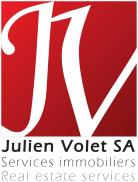 Julien Volet SA